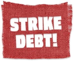 Politics of DebtIntro