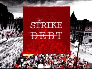 Fringe Finance – International Debt: Polarities of the Debt-System