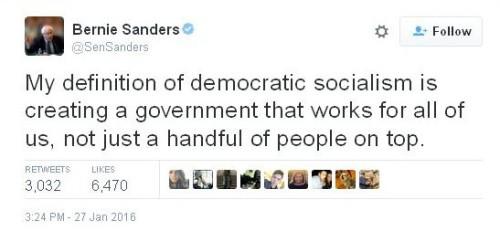 Bernie-Sanders-Socialism-e1454035980333